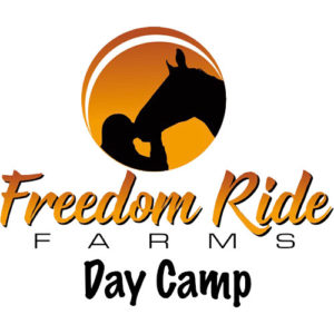 Freedom Ride Farms Day Camps